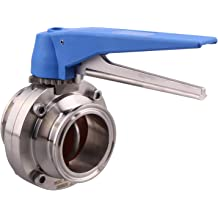 With Butterfly Valve /& Hose North Mountain Supply Quick Start Automatic Siphon 24 Inches