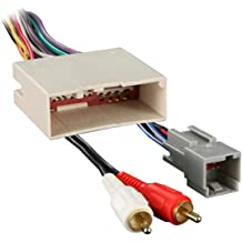 Ubuy Qatar Online Shopping For ltd in Affordable Prices. on apc wiring harness, tripp lite wiring harness, yamaha wiring harness, pac wiring harness, car wiring harness, pyle wiring harness, lowrance wiring harness, garmin wiring harness, emerson wiring harness, chevy wiring harness, jbl wiring harness, scosche wiring harness, automotive wiring harness, bose wiring harness, mitsubishi wiring harness, midland wiring harness, eclipse wiring harness, cobra wiring harness, stinger wiring harness, rockford fosgate wiring harness,