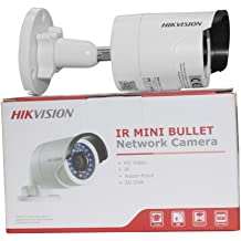Ubuy Qatar Online Shopping For hikvision in Affordable Prices