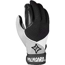 Palmgard Adult STS Batting Glove Pair Pack