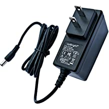 LGM AC//DC Adapter for ITW Ramset Red Head B0022 Battery Trakfast 2HNW2 TTRY Charger TF and T3 SA48-42A SA4B-42A P//N B0021 SA4842A SA4B42A Redhead Powder Fastening Systems Power Supply Cord