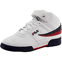 f4cfe1a38d Ubuy Qatar Online Shopping For fila in Affordable Prices.