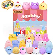 GMNP0di/% Mini Squeeze Stress Relief Toys for Kids Adults Soft Squishy Slow Rising Simulation Dolphin Kids Adult Decompression Relax Toy 1#
