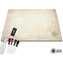 Shop Online Dice & Dice Games in Qatar from Ubuy