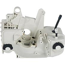 SaferCCTV Oil Filter for 19HP 21.5HP 22HP 23HP 24HP 26HP Kawasaki FX Pack of 3