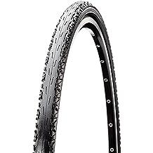 Cst C727 Semi Slick Tire 24 X 1.75 Bike