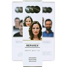 Ubuy Qatar Online Shopping For depo melanin in Affordable