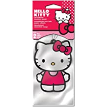 f7da2be26 Ubuy Qatar Online Shopping For sanrio in Affordable Prices.