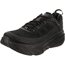 8420040f529fb Ubuy Qatar Online Shopping For hoka one in Affordable Prices.