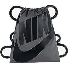 Maryland Flag Splatter Skull Drawstring Bag Multifunctional String Backpack Custom Cinch Backpack Sport Gym Sack