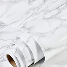Ubuy Qatar Online Shopping For marble pattern contact paper in