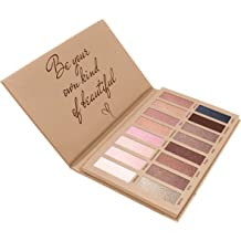 b5a50c05a5be Ubuy Qatar Online Shopping For cosmetics in Affordable Prices.