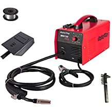 Ubuy Qatar Online Shopping For welder in Affordable Prices
