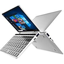 Ubuy Qatar Online Shopping For gpd in Affordable Prices