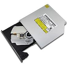 UJ262 UJ272 6X 3D BD-R RE Blu-Ray Burner Sata Drive For HP ENVY m7 m6 m4