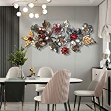Ubuy Qatar Online Shopping For Metal Wall Decor In Affordable Prices