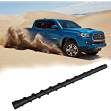 VOFONO Antenna Compatible with 2002 2003 2004 2005 2006 2007 2008 Dodge Ram 1500 2500 3500