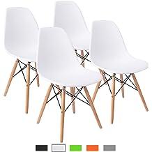 Online Furniture Ping In Qatar