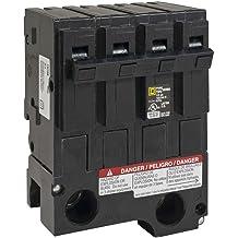 NEW 8536SCO3V02H30S Schneider Electric Starter 8536SC03V02H30S