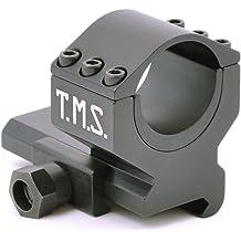 TI TMS9929ANL Video Display Processor for PAL PDIP40 x 1pc