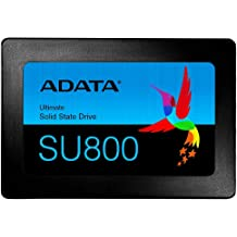 ADATA Entry SC685 Series 250GB Black External SSD USB 3.2 Gen 2 Type-C Compatible with Xbox and PS4 ASC685-250GU32G2-CBK