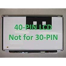 NEW HP COMPAQ ENVY DV6-7213NR 15.6 HD LED LCD SCREEN