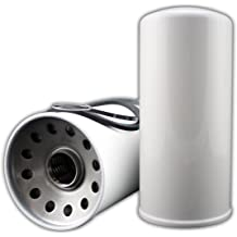 CIM-TEK 70317 Replacement Filter by Mission Filter