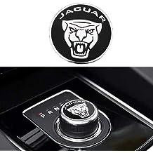 Black Replaces PTR57-34141-02 FEXON Shift Knob for Toyota Tundra 4Runner 2015-2018