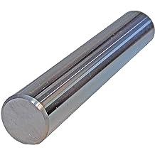 "Castlebar 3//4 X 4/"" GPC Grade 9008//C2 Solid Round Tungsten Carbide Blank Rod"