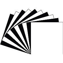12 x 5.4, White LeoPro New England Patriots Vinyl Sticker Decal