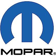 Mopar 6801 2081AA Exhaust Clamp