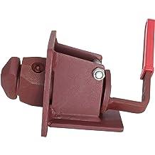 """Twist Adjustable V-Belt size 3L 3//8/"""" V belt 7 Feet  Z//10//3L Linked 0.375/"""""""