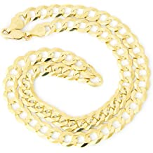 f8fe517694cd7 Ubuy Qatar Online Shopping For 10k-gold-chain in Affordable Prices.