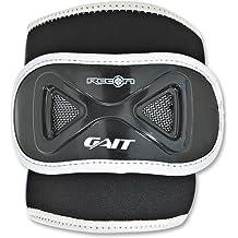 Gait Lacrosse DAKSP Protective Shoulder Pad
