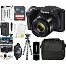 Ubuy Qatar Online Shopping For Digital Cameras In Affordable Prices