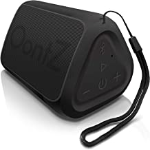 ba7e2bb15ff0c Ubuy Qatar Online Shopping For the oontz speakers in Affordable Prices.