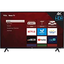 e20369dfb98 Smart TV  Buy Smart Televisions Online in best Prices at Ubuy Qatar.
