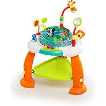 Kids Bouncers Buy Baby Bouncers Online At Best Prices At