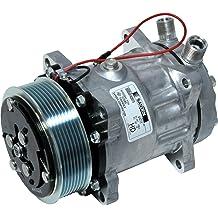 UAC CO 4864C A//C Compressor