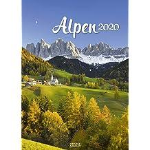 Alpen 90100170100 1,7mm Cobalt stub drills PZ HSS-ECO WN102 bright