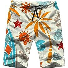1911 QUE Dog ROO Nasty DAWG PSI PHI Boardshorts Mens Swimtrunks Fashion Beach Shorts Casual Shorts Swim Trunks