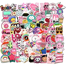 Pack of 126 Emoji Stickers 3D Foil IPhone Android 30+ Unique Emoji Faces