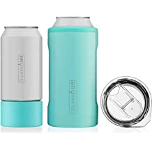 53 mm ID Neck 900 mL Capacity ACE Glass 7035-23 Freeze Dry Specialty Flask with Snap-on Rubber Cap and 3//4 OD PTFE Plain Manifold Connection Adapter 199 mm Height 100 mm Body OD ACE Glass Incorporated