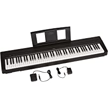 Buy Keyboards & MIDI Online at Low Prices at Ubuy Qatar