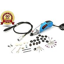 4932430444 Milwaukee Fixtec Quick Change Drill Chuck M12BDDX CK