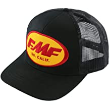 2903e8286 Ubuy Qatar Online Shopping For fmf in Affordable Prices.