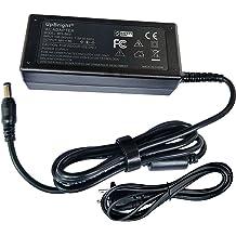 19V AC Adapter Power Charger For Harman Kardon Onyx Studio 2 II Portable Speaker