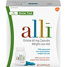 Ubuy Qatar Online Shopping For alli in Affordable Prices