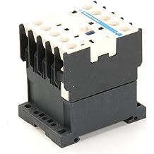 Thunderbird ARM-30//40-19 Sleeve Clutch for Models ARM 30 and ARM40