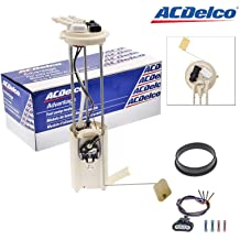 New OEM ACDelco Fuel Pump for CHEVROLET SUBURBAN 2000-2003